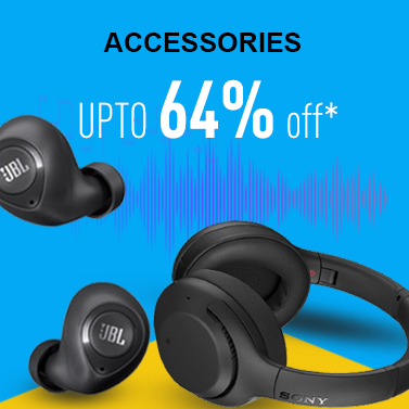https://d2xamzlzrdbdbn.cloudfront.net/theme/Accessories, Headphone, Earphone, Powerbank, Vijay Sales