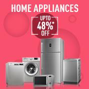 https://d2xamzlzrdbdbn.cloudfront.net/theme/Home Appliances, Refrigerators, Fridge, Washing Machine, Microwave, Oven