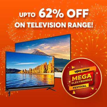 https://d2xamzlzrdbdbn.cloudfront.net/theme/Television, Offer, Vijay Sales Mega Electronics Sale