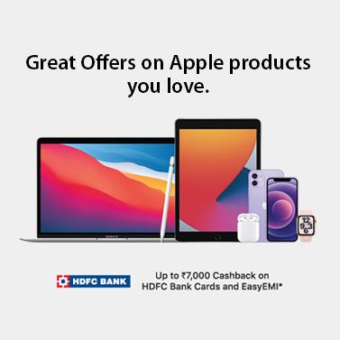 https://d2xamzlzrdbdbn.cloudfront.net/theme/Apple Days, Vijay Sales Apple Days