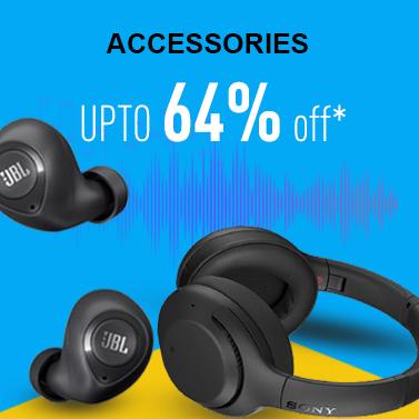 https://d2xamzlzrdbdbn.cloudfront.net/theme/Accessories, Headphone, Earphone, Powerbank, Vijay Sales