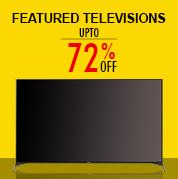 https://d2xamzlzrdbdbn.cloudfront.net/theme/Televisions, TV Offers, Vijaysales, LED Televisions