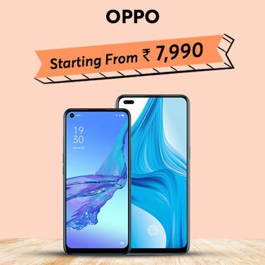 https://d2xamzlzrdbdbn.cloudfront.net/theme/Oppo mobiles, Buy Oppo Mobiles, Oppo Smartphones