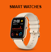 https://d2xamzlzrdbdbn.cloudfront.net/theme/Smart Watches, Smart Bands, Best Smart Watches