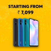 https://d2xamzlzrdbdbn.cloudfront.net/theme/Mobile, Offer on mobile, mobiles starting from rs 7499,Vijay Sales Mega Electronics Sale