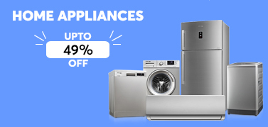 https://d2xamzlzrdbdbn.cloudfront.net/theme/Upto 49% Off on Home Appliances, Vijay Sales Upto 49% Off on Home Appliances