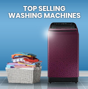 https://d2xamzlzrdbdbn.cloudfront.net/theme/Top Selling Washing Machine, Washing Machine Offer