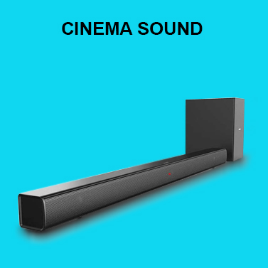 https://d2xamzlzrdbdbn.cloudfront.net/theme/Soundbars, best Sound Bars, Soundbars