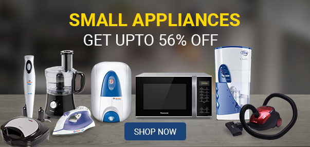 Online Shopping India Buy And Shop Online For Mobile Phones