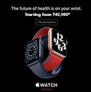 https://d2xamzlzrdbdbn.cloudfront.net/theme/Apple Series 6 Smart Watch
