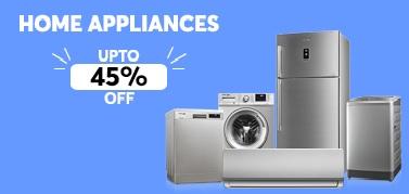 https://d2xamzlzrdbdbn.cloudfront.net/theme/Home Appliances get Upto 45% off, Vijay Sales Home Appliances, Offer On Home Appliances, Home Appliances