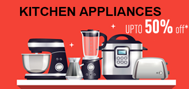 https://d2xamzlzrdbdbn.cloudfront.net/theme/kitchen Appliances, kitchen Appliances Offer, Vijay Sales kitchen Appliances