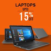 https://d2xamzlzrdbdbn.cloudfront.net/theme/laptop and Printers, Accessories, Laptop Accessories