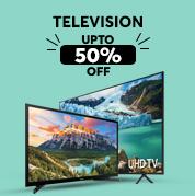 https://d2xamzlzrdbdbn.cloudfront.net/theme/Upto 50% off on LED TV