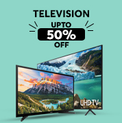 https://d2xamzlzrdbdbn.cloudfront.net/theme/Televisions, Offer on televisions, TV Offer