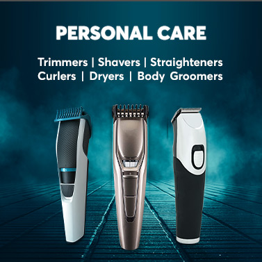 https://d2xamzlzrdbdbn.cloudfront.net/theme/personal care appliances, personal care products, trimmers, shavers