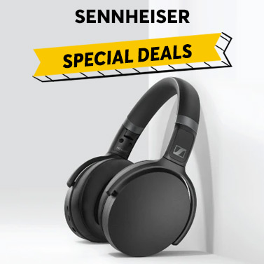 https://d2xamzlzrdbdbn.cloudfront.net/theme/Sennheiser Special deals, Vijay sales sennheiser Special deals, Special Deals on sennheiser Headphone