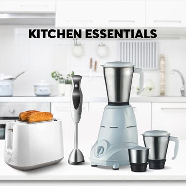 https://d2xamzlzrdbdbn.cloudfront.net/theme/Offer On Kitchen Appliances, Offer, Vijay Sales Offer