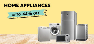 https://d2xamzlzrdbdbn.cloudfront.net/theme/Appliances, Home Appliances, Vijay Sales Mega Electronics Sale