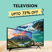 https://d2xamzlzrdbdbn.cloudfront.net/theme/Get Upto 73% off on latest LEd Televisions, 73% off on LED, Vijay Sales 73% off on LED TV